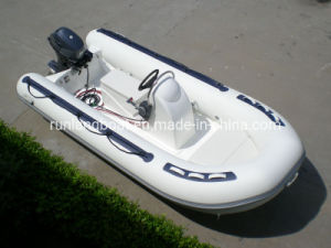 China Rubber Boat, Rubber Boat Wholesale, Manufacturers