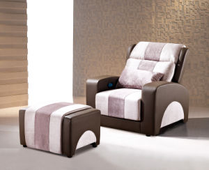 New Luxury Hotel Sauna Chair Hotel Furniture pictures & photos