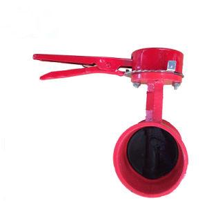 Objective Manual Operation Air Damper Valve 220v Dc24v Air Duct Damper For Ventilation Pipe Valve Home Appliances