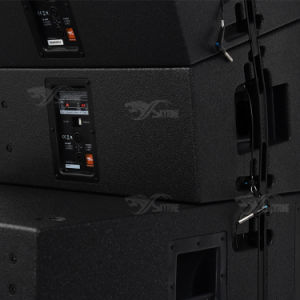 Vrx932lap Active Speaker Line Array and Vrx918sp Powered Subwoofer pictures & photos