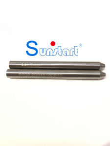 Sunstart Carbide Waterjet Focusing Tubes for Waterjet Cutting Machine
