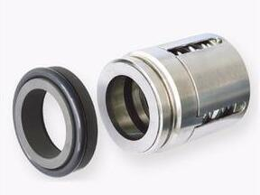 Mechanical Seal for Pump (UK)