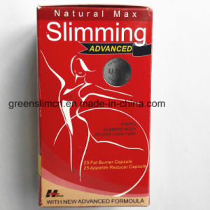 herbal supplements that burn belly fat