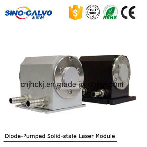 100W Laser Diode for Diamond Cutting Laser Machine