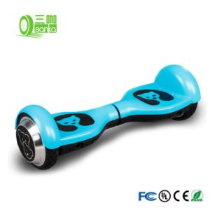 2017 Wholesales Self Balancing Electrical Scooters Two Wheels Children Mini Hoverboard pictures & photos