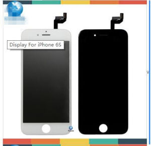 Touch Screen Panel with LCD Screen for iPhone 6s A1633 A1688 A1700