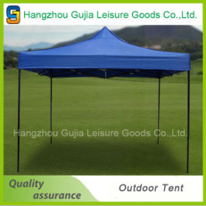 Wholesale Easy Folding Pop up Tent 4X4 Canopy Tent & China Wholesale Easy Folding Pop up Tent 4X4 Canopy Tent - China ...