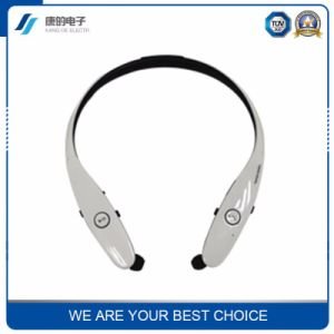 Plastic Part for Headphone / Earphone pictures & photos