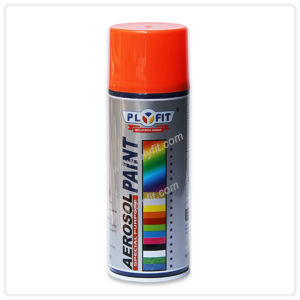 Non Toxic Fluorescent Car Spray Paint Price pictures & photos