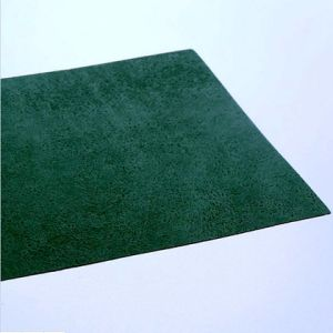 Fiberglass Mat Gypsum Sheathing pictures & photos