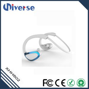 OEM/ODM Headphone Bluetooth Earphone Wireless Headset China Whole Sale