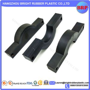 Rubber to Metal Bonding Absorber for Auto pictures & photos