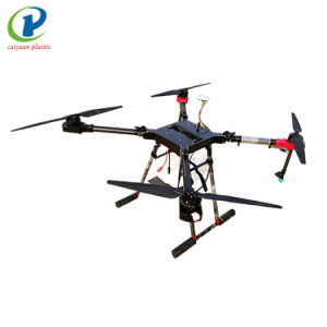 Spraying Drone Automatic Agricultural Spraying Uav