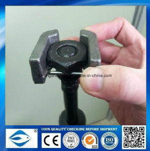 Best Selling Auto Hot Forging Part pictures & photos