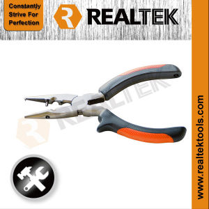 Fishing Plier with Sprit Ring Tool pictures & photos