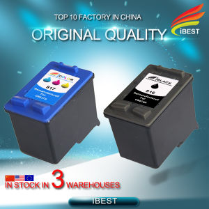 Brand New Ink Cartridge for HP816 HP817