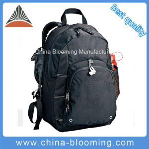 Multifunctional Compurter Laptop Hike Hiking Travelling Travel Sportsbag Backpack pictures & photos