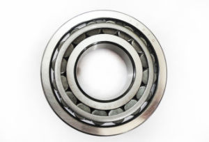 High Precision Tapered Roller Bearing 30310