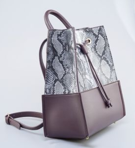 2016 Self New Designer Handbags-9 (LD-2887) pictures & photos