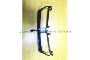 Auto Interior Trim Injection Mould pictures & photos