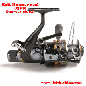 Chinese Bait Runner Fishing Reel Wholesale pictures & photos