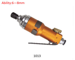 10000rpm Air Screwdriver for Screw Assembly pictures & photos