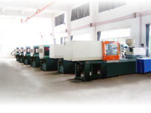 Price Labeller (PL-09) pictures & photos