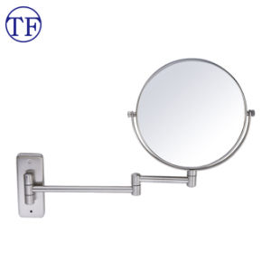 Bathroom Mirrors With Swivel Extend Arm