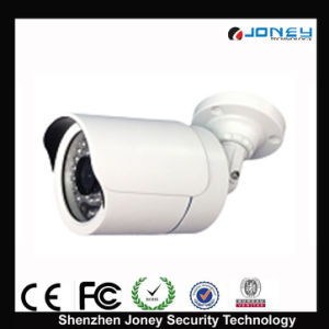 Sony CCD 700tvl CCTV IR Bullet Camera pictures & photos