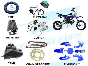 China 4 Stroke Honda Crf50 Xr50 Pit Bike Parts - China Dirt Bike ... e0e14a4e22e0