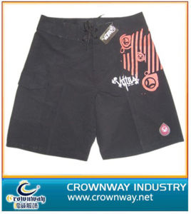 Hot Fashion Board Short / Board Shorts (CW-B-S-14) pictures & photos