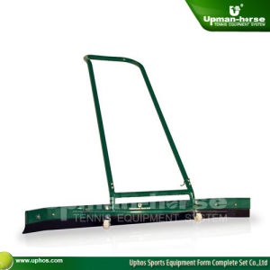Light Aluminum Tennis Court Water Blade (TP-033) pictures & photos