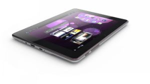 Latest Dual Core Dual Camera 8inch Tablet PC MID (D80)