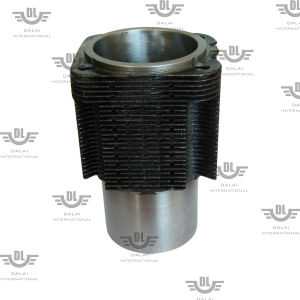 Deutz Cylinder Liner