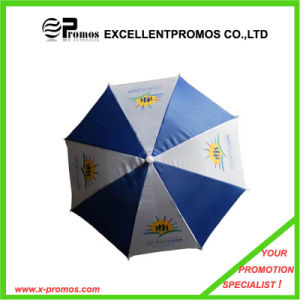 Umbrella Hat/Promotion Umbrella Hat Ep-H7181 pictures & photos