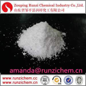 Zinc Sulphate Heptahydarte Water Treatment Chemicals