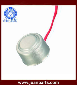 Thermostat (Ml Series) & Refrigeration Spare Parts
