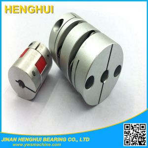 3D Printers Parts Coupler Double Diaphragm Bearing