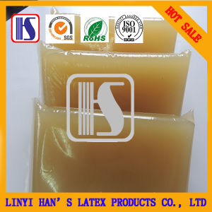 Good Quality Low Price Bookbinding Hot Melt Glue