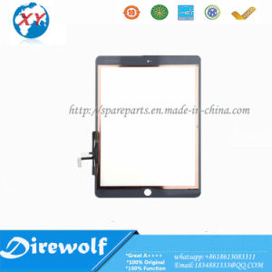 Original New Best Quality Digitizers for iPad 5 Air Touch Screen Display Replacement pictures & photos