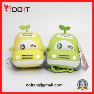 Plush Toy Soft Toy Plush Stuffed Soft Toy Car pictures & photos