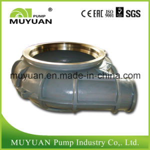 Centrifugal Sand Mining Slurry Pump Part pictures & photos