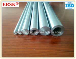 Cheap Chrom Plated Piston Rod pictures & photos