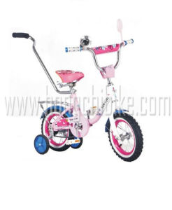 Toys 12 Inch Children′s Bike (HC-KB-07715) pictures & photos