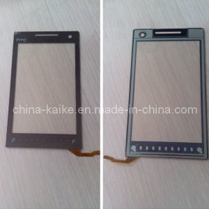 4 Wire Touch Screen for HTC Mobile Phone pictures & photos