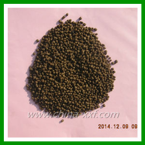 DAP Diammonium Phosphate Nutrient 64% DAP Fertilizer