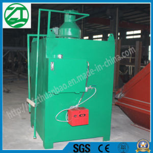 Small Animal Cremation Incinerator for Pets Crematory pictures & photos
