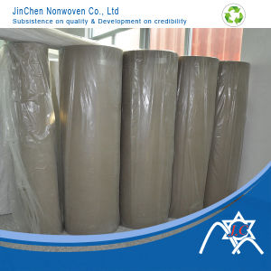 PP Nonwoven Fabric for Landscape Cover pictures & photos