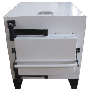 Laboratory Box Type Resistance Furnace pictures & photos