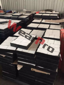 Beautiful 12 Ceramic Tile Thin 12 Inch Floor Tiles Flat 18X18 Floor Tile Patterns 2 X 2 Ceiling Tile Old 24X24 Floor Tile Soft2X4 Vinyl Ceiling Tiles China Alumina Ceramic Tiles Wear Liner Plate For Australian Mine ..